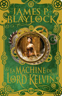 La Machine de Lord Kelvin