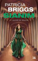 Sianim : Le Voleur de dragon