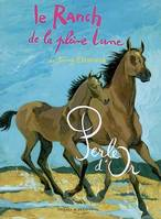 Le ranch de la Pleine Lune, Perle d'or