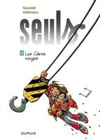Seuls Tome 4
