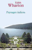 Paysages italiens
