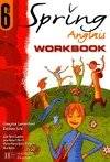 Spring - 6e - Workbook - Edition 2000