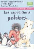 EXPEDITIONS POLAIRES (LES)