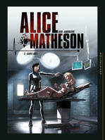 3, Alice Matheson T03, Sauvez Amy !