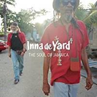 CD / The Soul Of Jamaica - Nouvelle Édition / Inna  De Yard