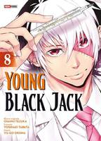 Young Black Jack T08