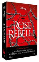 The Queen's council Rose rebelle