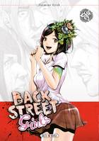 Back street girls T08