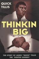 Thinkin Big!, The Story of James
