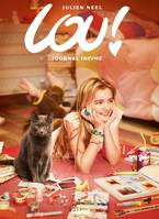 Lou ! - Le film, Journal infime