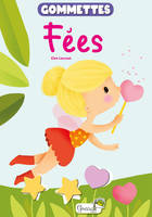 GOMMETTES FEES