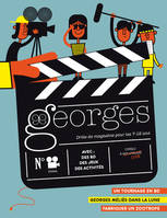 Magazine Georges N 49 - Cinema