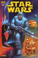 Star Wars Nº04