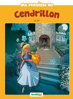 Cendrillon - NED