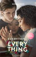 Everything Everything NE