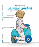 AMELIE CONDUIT