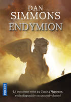 1, Les voyages d'Endymion / Endymion / Science-fiction. Fantasy