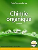 Chimie organique + eText