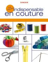 Nouvel indispensable en couture