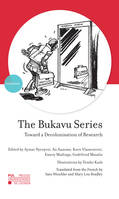 The Bukavu Series, Toward a Decolonisation of Research