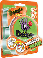 Dobble Kids blister