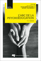 L'ABC de la psychoéducation