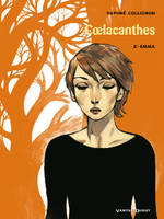 2, COELACANTHES - TOME 2