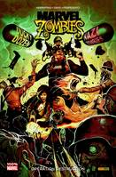 9, MARVEL ZOMBIES : OPERATION DESTRUCTION