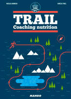 Trail / coaching nutrition
