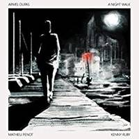 Night Walk                             -Cd-