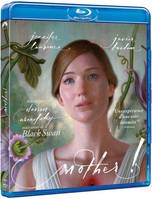 BLRA / Mother ! / Aronofsky, / Jennifer L