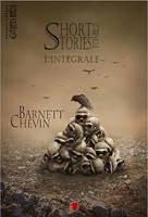 Short stories - Tome 2, L'intégrale