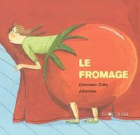 FROMAGE (LE)