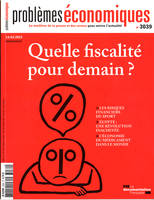 Reforme Fiscale (N.3039)