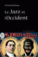 Le jazz et l'Occident