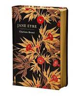 JANE EYRE (CHILTERN EDITION)