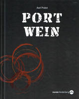 Portwein, (Allemand/German)