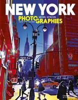 New York, Photographies
