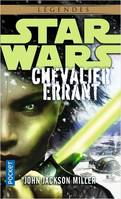 Star Wars / chevalier errant