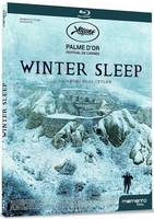 Winter Sleep - Blu Ray+Dvd