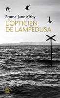 L'opticien de Lampedusa / roman