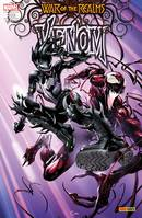 Venom : war of the realms, n  2