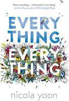 Eveything Everything