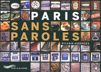 Paris sans paroles