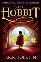 THE HOBBIT ESSENTIAL MODERN CLASSICS