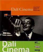 Dali cinema