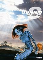 8, Gunnm - Édition originale - Tome 08