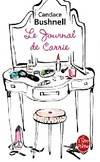 Le journal de Carrie Tome I