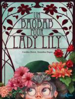 Baobab pour Lady Lilly
