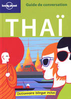 Guide de conversation thaï